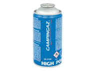 Campingaz Butane/Propane Gas Cartridge 170g