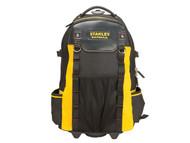 Stanley FatMax Backpack on Wheels 54cm (21in)