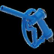 Sealey Manual Delivery Nozzle - AdBlue