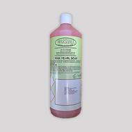 Marshalls Pearl Hand Soap 1 Litre