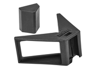 Irwin Quick-Grip® Corner Clamp Pads