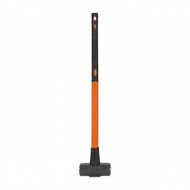 Sitemate Insulated Sledge Hammer 10lb