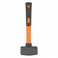 Sitemate Insulated Club Hammer 4lb