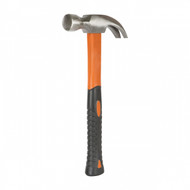 Sitemate Insulated Hammer 20oz