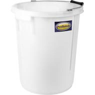 Plasterers Mixing Bucket 30 Litre