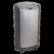 Sealey Air Conditioner/Dehumidifier/Heater 12,000Btu/hr