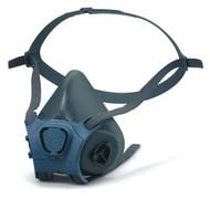 Moldex 7002 Molded Half Mask - Medium