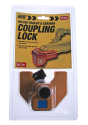 Maypole MP9952 Coupling Lock