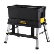Stanley FMST81083-1 FatMax Work Step Toolbox 25 Inch / 64cm