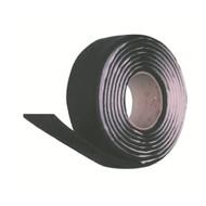 Prosolve Bitumen Jointing Tape, 12mm x 120mm x 6mtr