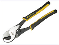FatMax Cable Cutters 215mm (8.1/2in)