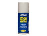 Smoke Alarm Tester Spray 140ml