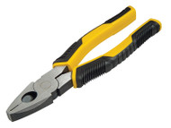 ControlGrip™ Combination Plier 180mm