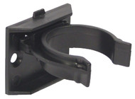 Plastic Plinth Clip and Bracket