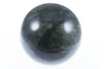 52mm Nephrite Jade Sphere