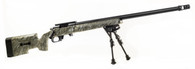 Gradous Custom Rifle 6.5 Creedmoor A5