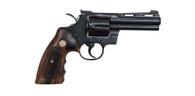 "Colt 4"" Python .357"