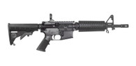 Windham AR-15 SBR