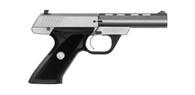 Colt .22