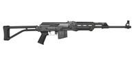 Century Arms Zastava M77 AK-47, .308 WIN