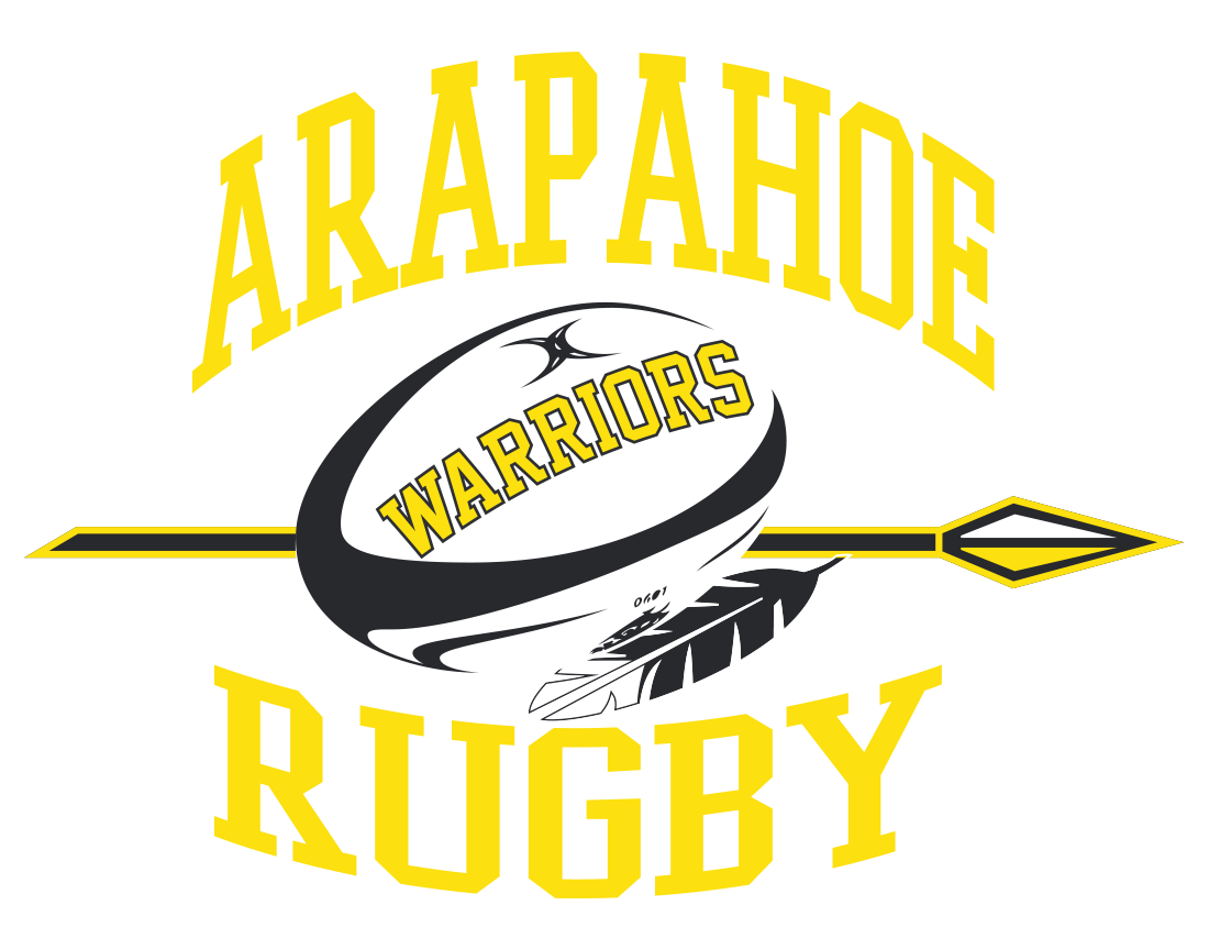 arapahoe-rugby-new-logo.png