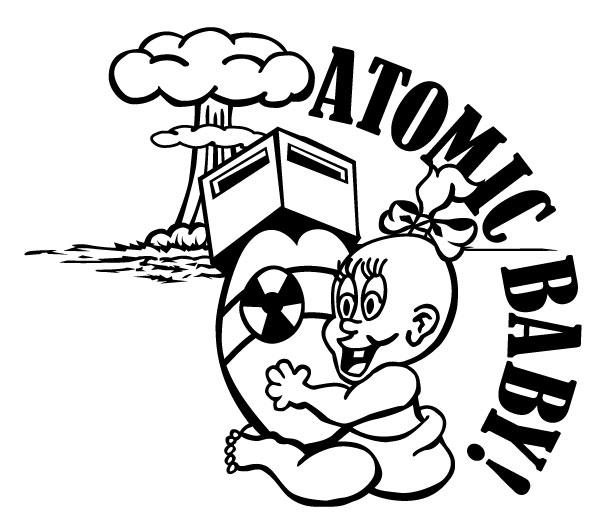 atomic-baby.jpg