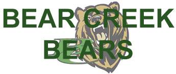 bear-creek-category-banner.jpg