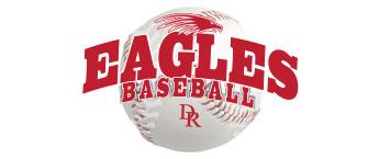 dakota-ridge-baseball-category-banner.jpg