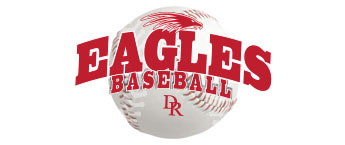 dakota-ridge-baseball-category-banner.jpg