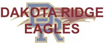 dakota-ridge-category-banner.jpg