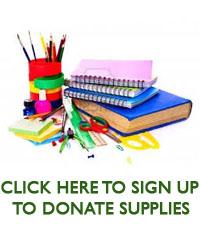 donate-supplies.jpg