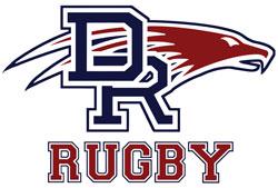 drhs-rugby-image.jpg