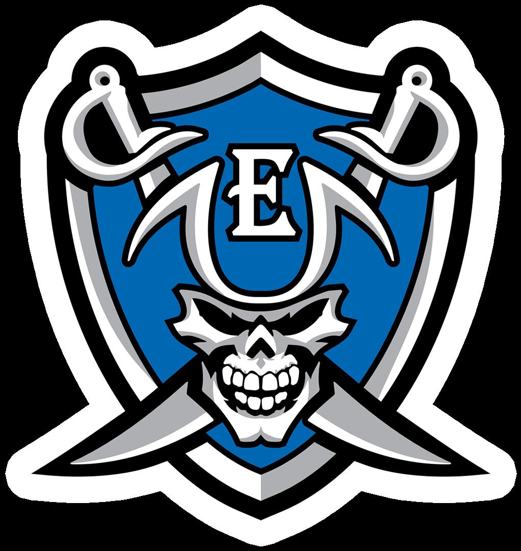 englewood-hs-logo.png