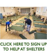 homeless-shelter-volunteer-2.jpg