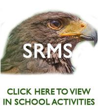 in-school-activities.jpg