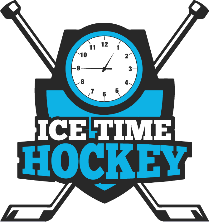 Ice Time Hockey