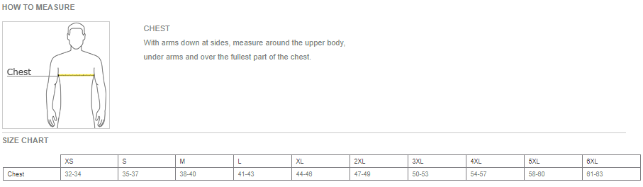 jst63-sizing-chart.png
