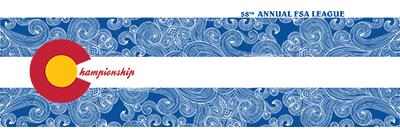league-front-blue.jpg