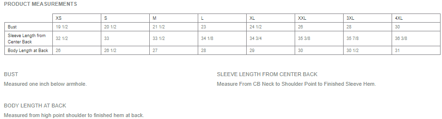 lst76-sizing-chart-revised.png