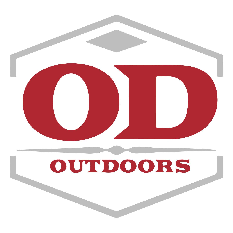 od-outdoors-category-image.jpg