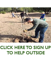 Signup for Outside