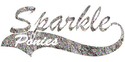 sparkle-ponies-art.jpg