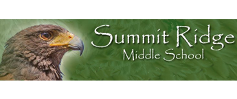 summit-ridge-banner-v2.png