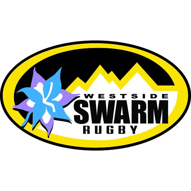swarm-category-image.jpg