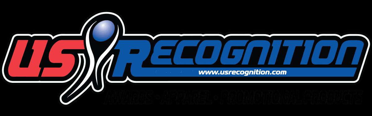 usr-logo-for-website.png