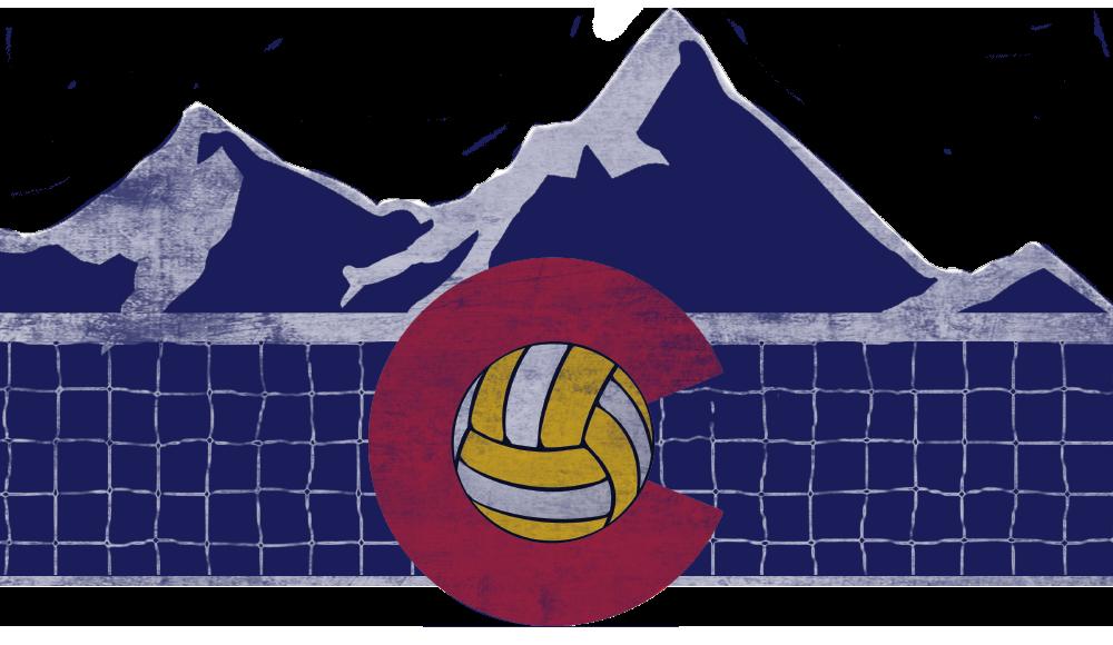 Colorado Volleyball
