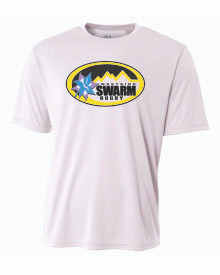 Swarm Men's Performance Tee