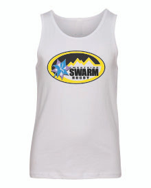 Swarm Youth Tanks
