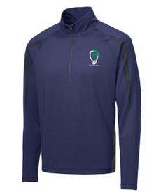 Kenndey Lacrosse Pullover