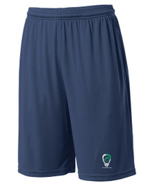 Kennedy Lacrosse Shorts